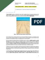 RP_MANUAL DE RIEGO PARA AGRICULTORES_JHA.pdf