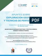Exploracion_Geofisica_y_Tecnicas_de_Perforacion.pdf
