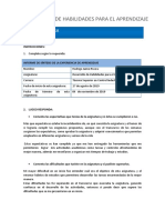 Plan de mejora Rodrigo Jaime.docx