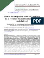 pautas de integración.pdf