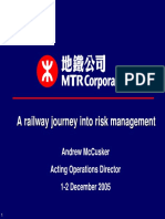 Rail_Jour_Risk_Mangt.pdf