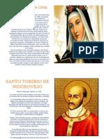 Santa Rosa de Lima-convertido