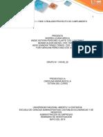 Trabajo colaborativo 1_Grupo32.docx