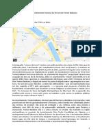 Comuna da Terra Tomas Balduino.pdf