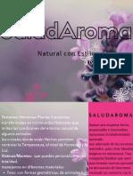 SaludAroma.pdf