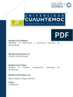 Cuadro comparativo planeacion..pdf