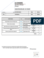 Formato-Extracurriculares-FIGMM-2.docx