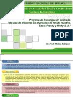 1. Presentación UNAJ - 2019Ñ.pptx