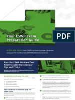 Your_CSWP_Exam_Preparation_Guide.pdf