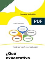 Reimaginar la educación fragmento.pdf