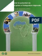 Unlocking North Africa RI FR Final.pdf