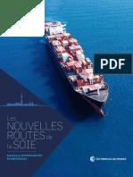 routes-de-la-soie.pdf