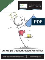 livret-cdj_e.pdf