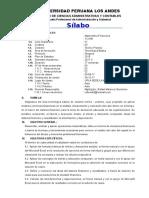 silabo_2017-II Mat Fin Adm.doc
