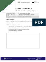 Informe para Reto 1 y 2.docx