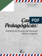 CARTAS_PEDAGOGICAS_REFLEXOES_DE_DOCENTES_DA_EDUCACAO_BASICA_E_SUPERIOR (3).pdf