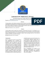 Informe de Física Nº1.docx