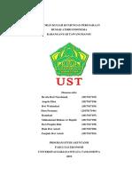 Laporan KKP Kel 20 (2) Revisi 1