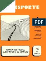 cartilla_07_teoria_fuego_extintor_manejo.pdf