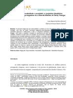 Texto 15 Luiz _Shirley.pdf