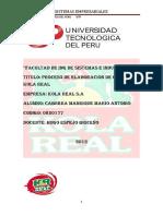 Kola_Real_s_a_Ajegroup.docx