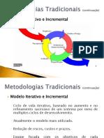SCRUM - Especializacao em Desenvolvimento Web_Resumo.pptx