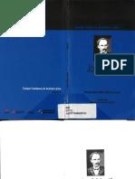 5 - José Martí