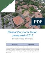 lineamientos_de_presupuesto_2018_2.pdf
