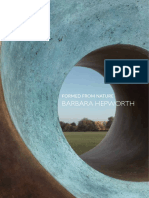 Hepworth-Formed-From-Nature-E-Catalogue.pdf