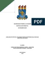 Atividade4_Aercio_Thales.pdf