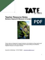 teacher-resource-notes-barbara-hepworth-museum-and-sculpture-garden_2013 (1).pdf