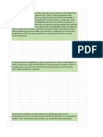 taller 2 equivalencias y anualidades en clases.pdf