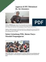 Angka PenGANANGGURAN.docx