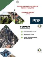 SESION  2 GRD.pdf