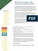 Livro_Digital_268_Qualidade_Proteção_Sistemas_Elétricos_Tema_6.pdf