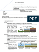 CHAPTER 3 - ENERGY RESOURCES.pdf