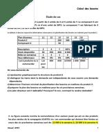 Etude de cas calcul des besoins.doc