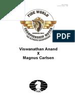 P4R.COM.BR-0072-Match_Anand_X_Carlsen.pdf