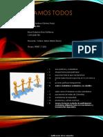 EvaluaciónFinal_grupo7.pptx