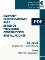 Volumen_3_Tomo_II_norma_accesibilidad_2010.pdf