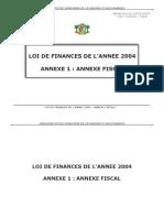 RCI - LF2004