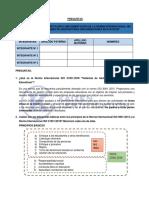 ISO 21001.docx