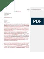 wp2 track changes pdf