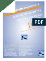 PerfilPsicopatologicoPacientesDependenciaEmocional.pdf