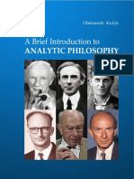 A_Brief_Introduction_to_Analytic_Philoso.pdf