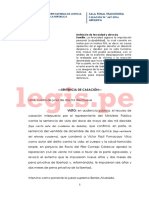 Casación-Penal-669-2016-Arequipa-Legis.pe_-1.pdf