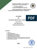 ECOGRAFIA GINECOLOGICA Y OBSTERTRICA.pdf