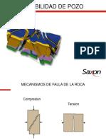 01 - Estabilidad de Pozo.pdf