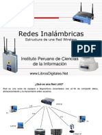 Tema1_Redes_Inalambricas_Estructura_Red_Cableada.ppt