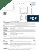 datasheet carbovis sistema.pdf